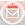 Email APA