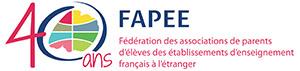 Fapee