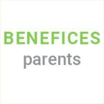 Webinar Bac 2021 en colaboración con Averroes