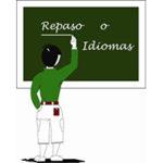 Repaso o Idiomas