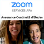 Zoom Services – Seguro Continuidad Escolar