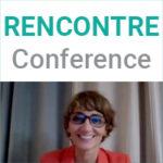 Conférence: Impacts psychologiques de la pand�