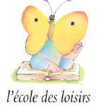 ¡Los libros de Ecole des Loisirs han llegado!